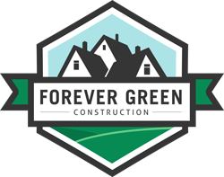 Forever Green Construction - Residential and Commercial